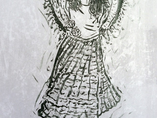 Sinti-Tanz