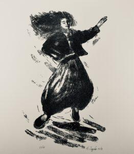 Berivan Tanzt